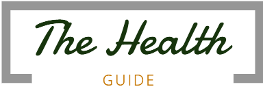 The Health Guide: Factual Healthy Information